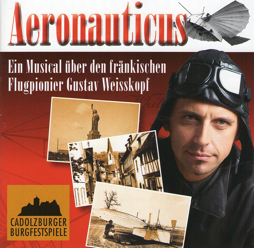 CD_Cover_Aeronauticus