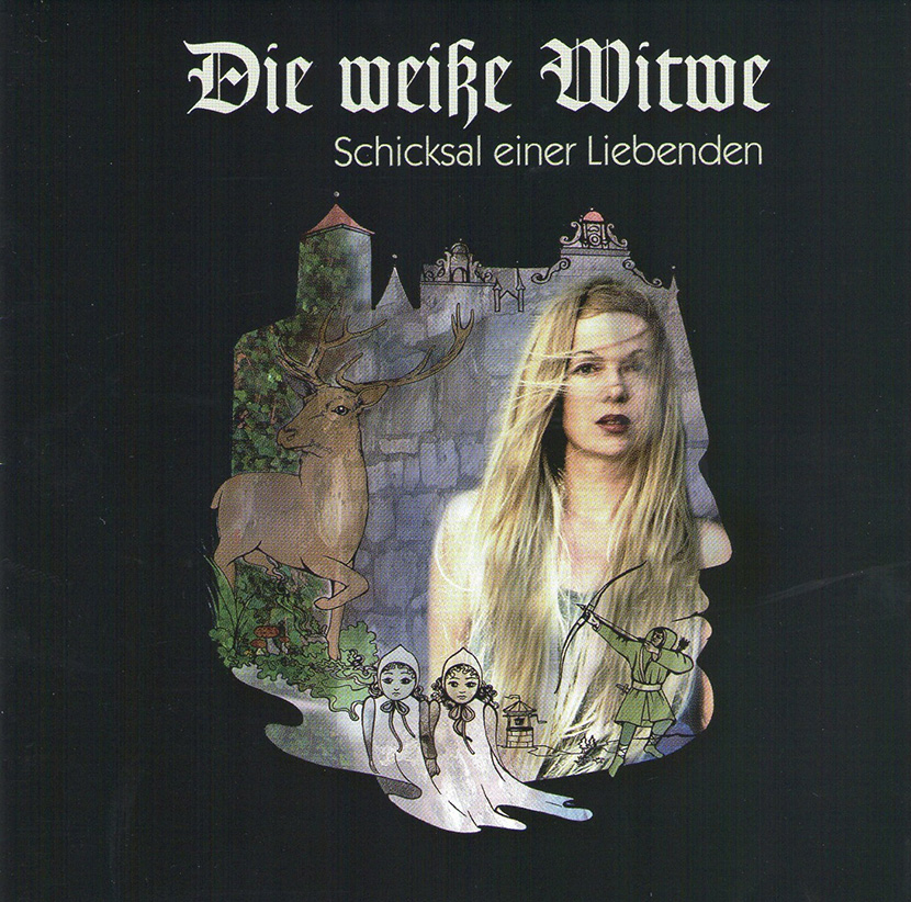 CD_Cover_Weiße_Witwe