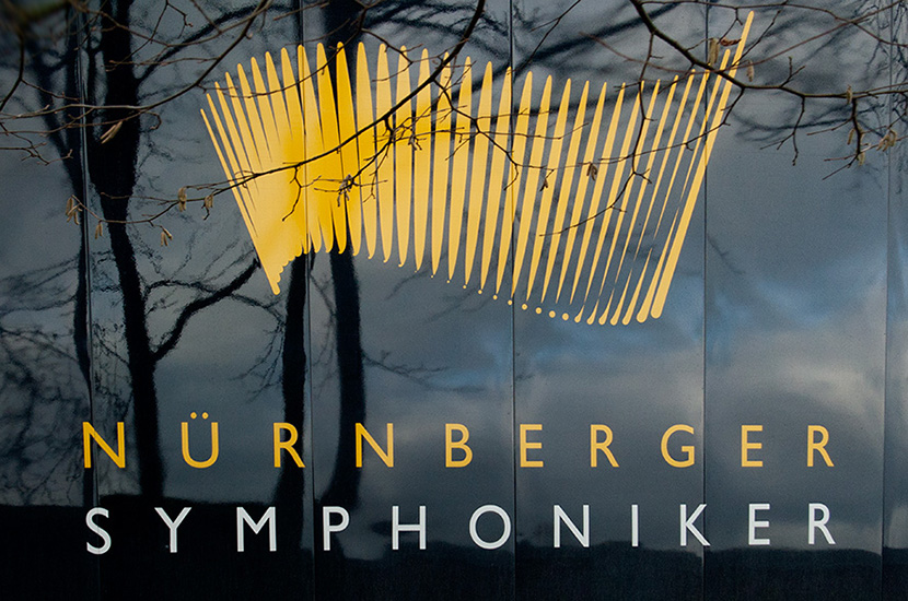 Nbg_Symphoniker