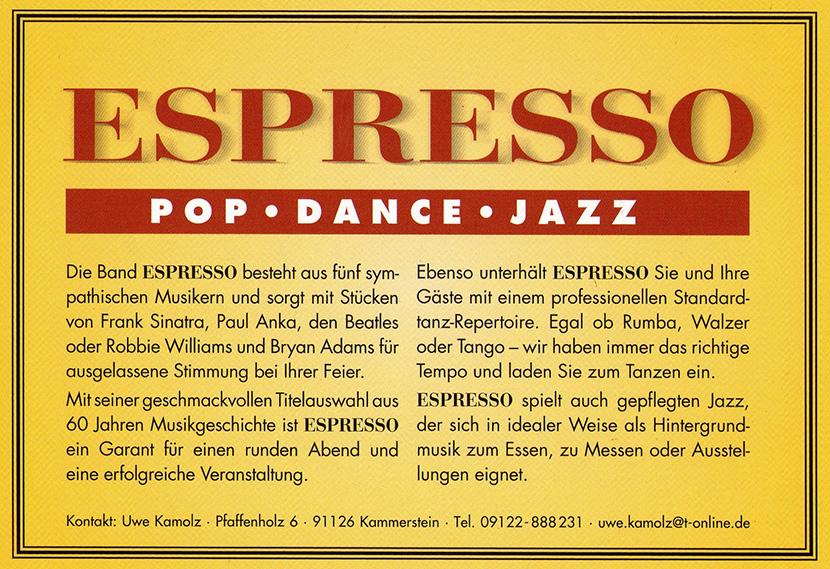 espresso_band_1